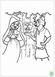 Small Picture Disney Robin Hood Coloring Pages AZ Coloring Pages Coloring Pages