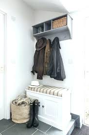 entry hall storage furniture. Hallway Furniture Ireland Modern Entrance Hall Entry Beach Style With Wellies Coat Storage P