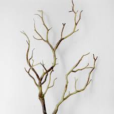 Artificial tree branch Decorative dried coral branches Plastic Dried Tree  Branch Plant Wedding Home Hotel Venue Decoration-in Artificial & Dried  Flowers ...