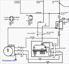 wiring diagram for electronic distributor pressauto net hei wiring diagram chevy at Wiring Diagram For Electronic Distributor