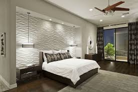 Modern Master Bedroom Designs 2016 Matt and Jentry Home Design