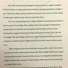 cover letter example expository essaysexamples expository essay exposition essay examples