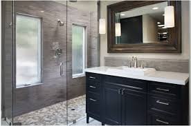 transitional bathroom ideas. Key Interiors By Shinay: Transitional Bathroom Design Ideas A