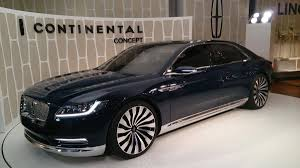 lincoln continental 2015 interior. open this photo in gallery lincoln continental 2015 interior a