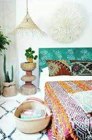 Boho Room Decor The 25 Best Bohemian Bedrooms Ideas On Pinterest Bohemian Room