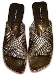 sesto meucci woven sandals jpg