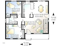 find house plans find original floor plans house how to find old house plans uk