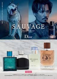 Dolce And Gabbana Light Blue Rite Aid Ulta Beauty Flyer 03 17 2019 04 06 2019 Weekly Ads Us