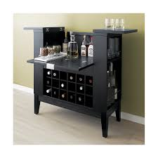 Storage Cabinets With Lock Design Wood Liquor Shelf Locking Liquor Storage Liquor