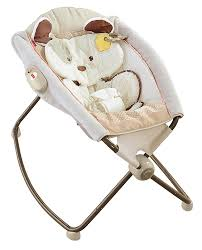 Baby Swing Reviews, Rocker Reviews, And Bouncer Reviews on weeSpring