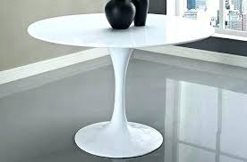 modern round glass dining table modern round glass dining tables modern round fiberglass dining table modern