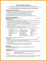 Example Of Resume For Medical Laboratory Technologist Best Of Research Technician Resume Valid Lab Technician Resume Best Simple