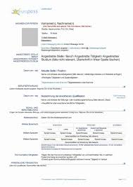 275 Free Microsoft Word Resume Templates The Muse 2015 Myenvoc