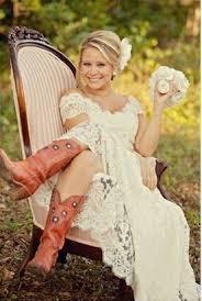Wedding Dresses For A Backyard Wedding  Rustic Wedding ChicCountry Wedding Style Dresses