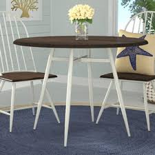 round office table. Rio Pinar Round Table Office