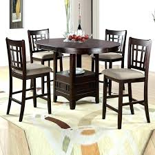 marble high top table high top pub table set high top table and chairs set com