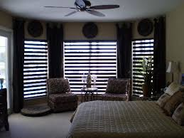 We Are The Factory  Window Treatments  Boca Raton  Atlanta Window Shadings Blinds