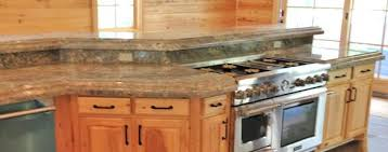 granite inc baton rouge granite granite countertops baton rouge granite countertop installation baton rouge