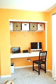 office color scheme. Professional Office Color Schemes Amazing Scheme Update Best Home Desk . A