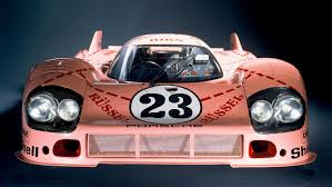 pink sports cars 2014. Fine Sports Intended Pink Sports Cars 2014 C