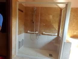 Disegno Bagni vasca bagno prezzi : 100+ [ Bagno Con Doccia ] | Sostituzione Vasca Con Box Doccia ...
