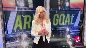 Il Piemonte ti vaccina - Clara Vercelli