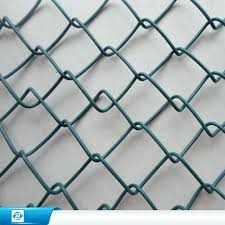 china plastic coated mesh fence roll chain link for building wire canada plastic fence wire roll mesh