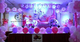 Princess Balloon Decoration Watch More Like Princess Backdrop Ideas