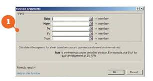 home loan interest calculator excel simplify financial life calculate your home loan
