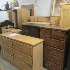 cheap wood dressers. Wood Dresser · Dressers Cheap