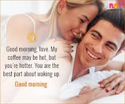 Good Morning Love Quotes For Husband Best of Good Morning Love Quotes For Husband 24 Sweet Quotes For Him