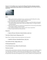 resume writing services dallas 13557