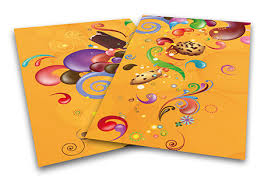 paper flyer leaflet printing flyer printing leaflets and flyers