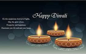 「happy diwali」の画像検索結果