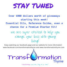 thats right tons of free stuff coming your way young living essential oils desk reference guides and even a premium starter kit