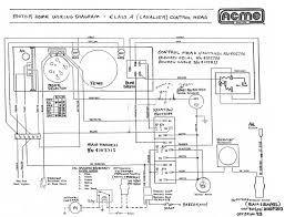 2003 freightliner wiring schematics wiring diagrams best chassis wiring diagram preview wiring diagram u2022 freightliner show trucks 2003 freightliner wiring schematics