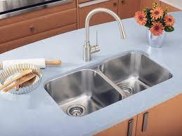 Full Size of Kitchen Sink:blanco Kitchen Sinks Blanco U2 Kitchen Sink  Suppliers Blanco Precis ...