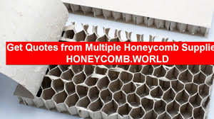 Corrugated Cardboard Furniture Honeycomb Corrugated Cardboard Board Furniture Honeycomb