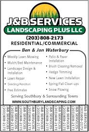 lawn care advertising templates landscaping advertising ideas landscape flyer templates lawn care