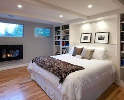 Decorating A Basement Bedroom Ujecdent Delectable Decorating A Basement Bedroom