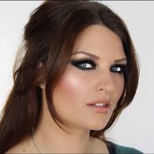 love the makeup sam from pixiwoo