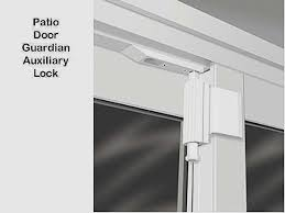 guardian sliding glass door inspirational how to fix my sliding glass door lock sliding door designs