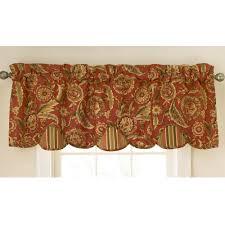 Valance Kitchen Curtains Kitchen Curtains And Valances Ideas Curtain Ideas Sewing Sewing