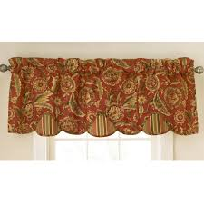 10 photos to waverly kitchen curtains and valances