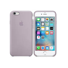 apple cases. apple silicone case for iphone 6/6s cases i
