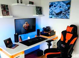 Office room diy decoration blue Pinterest Game Room Games Cheap Simple Yet Elegant Gaming Room Home Office With Tv Ideas Home Ideas Diy Pinterest Arvindkejriwalinfo Game Room Games Cheap Simple Yet Elegant Gaming Room Home Office