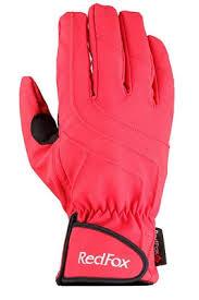 <b>перчатки Red Fox</b> Light Shell Gloves — Risk.ru