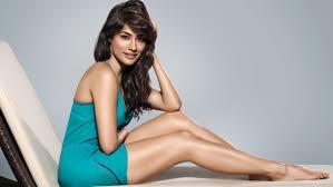Wallpaper Chitrangada Singh Bollywood Actress 4k 8k Hd