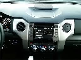 2018 New Toyota Tundra 2WD SR5 Double Cab 6.5' Bed 5.7L at Kearny ...