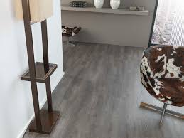 hdf wide laminate flooring floating residential ac4 style 1l smooth